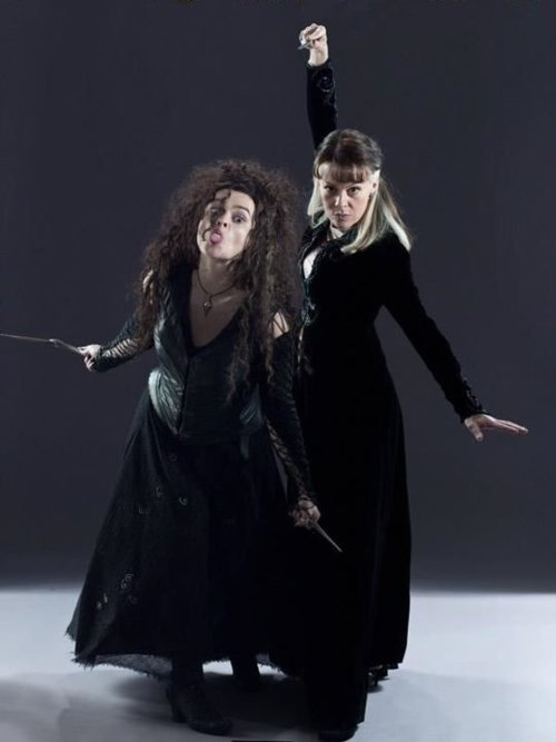 http://mrs-lovett.org/gallery/albums/Movies/Harry%20Potter%20and%20the%20Deathly%20Hallows%20Part%20I/Promotional/2010-DeathlyHallows-Promo-09.jpg